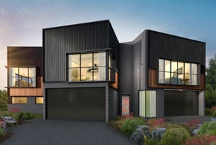 5C Bligh Place, Lake Cathie, NSW 2445