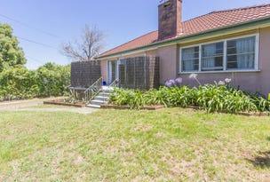 604 Victoria Road, Ermington, NSW 2115