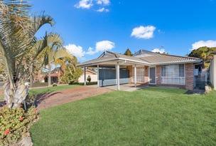 3B Pontiac Place, Ingleburn, NSW 2565