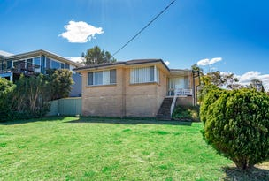 41 Buff Point Ave, Buff Point, NSW 2262
