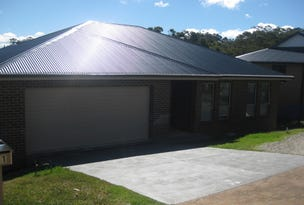 11 Sunridge Avenue, Hazelbrook, NSW 2779