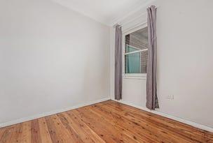 2/5 King Street, Warrawong, NSW 2502
