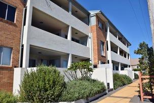 1/22 Milford Street, Islington, NSW 2296