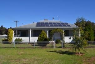 105 Mansfield street, Inverell, NSW 2360