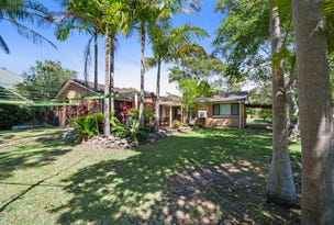 17 Austen Street, Cunjurong Point, NSW 2539
