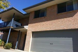 22A Sandra Close, Coffs Harbour, NSW 2450