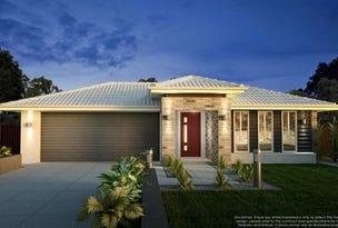 LOT 310 Anvil Ridge Estate, Greta, NSW 2334