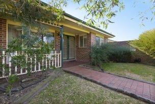 8/159 Scott Street, Shoalhaven Heads, NSW 2535