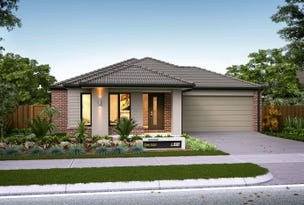 Lot 758 Element Cir, Armstrong, Vic 3377