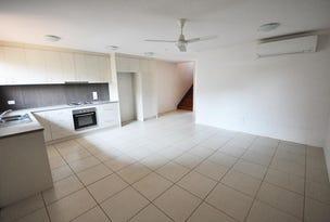 5/9 Kingsmill Street, Port Hedland, WA 6721