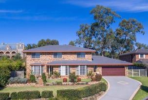 5 Carlow Cl, Armidale, NSW 2350