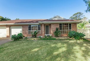 7 Kirkton Close, Raymond Terrace, NSW 2324