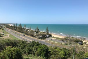 6/14 KEPPEL TERRACE, Yeppoon, Qld 4703