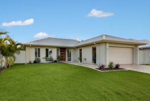 5 Flitcroft Place, Pelican Waters, Qld 4551