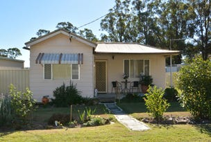 9 Gover St, Weston, NSW 2326