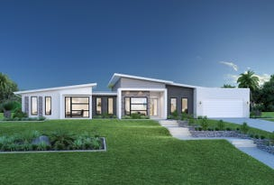 Lot 66 Nolan Close, Greenbank, Qld 4124