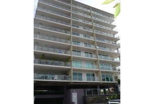 8/12 Dashwood Place, Darwin, NT 0800