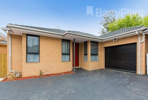 25A Lilly Pilly Avenue, Doveton, Vic 3177