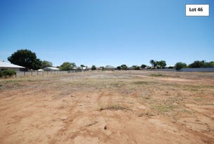 Lot 46 Doney Street, Narrogin, WA 6312