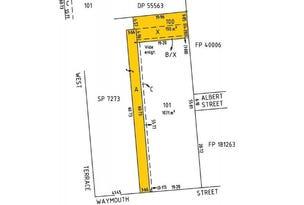 306 Waymouth Street, Adelaide, SA 5000