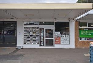 73 High Street, Wedderburn, Vic 3518
