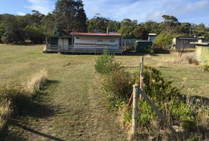 26 & 28 Harvey Road, Alonnah, Tas 7150