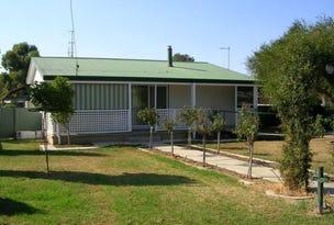 13 NOWRANIE STREET, Jerilderie, NSW 2716