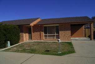 22/27 Cromwell Circuit, Isabella Plains, ACT 2905