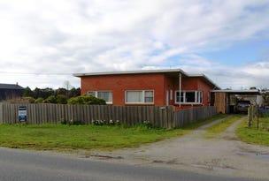 152 Montagu Road, Smithton, Tas 7330