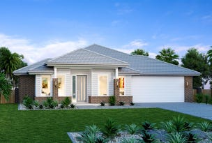 Lot 1 Macquarie Drive, The Lakes Estate, Burrill Lake, NSW 2539