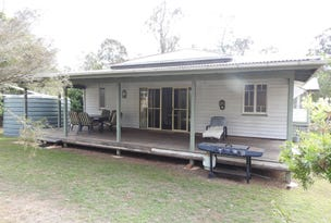 515 Wattle Camp Road, Wattle Camp, Qld 4615