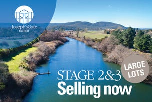 Lot 310, Lot 310 Josephs Gate, Goulburn, NSW 2580