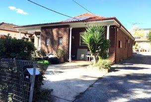 28 Railway Terrace, Granville, NSW 2142