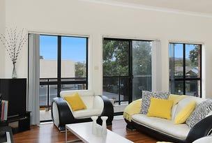 5/41 Booner Street, Hawks Nest, NSW 2324