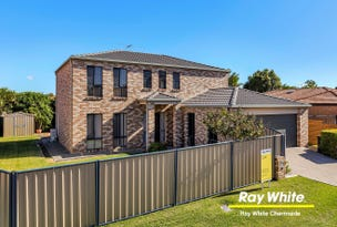 29 Groves Crescent, Boondall, Qld 4034
