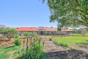 775 Wilton Road, Appin, NSW 2560