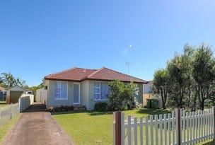 3 Norma Crescent, Woy Woy, NSW 2256