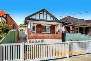 101 Edenholme Road, Wareemba, NSW 2046