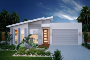 Lot 9 Diamond Drive Estate, Orange, NSW 2800
