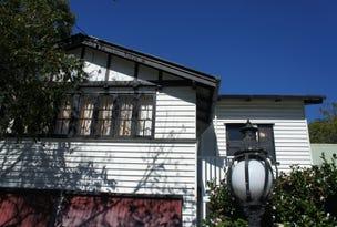 1 Wongawallan Road, Tamborine Mountain, Qld 4272