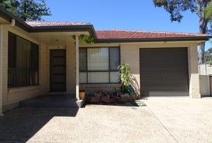 2/22 Darwin Street, Beresfield, NSW 2322