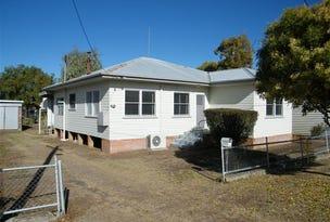 44 Pryor Street, Quirindi, NSW 2343