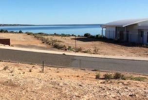 32 Flinders Drive, Streaky Bay, SA 5680
