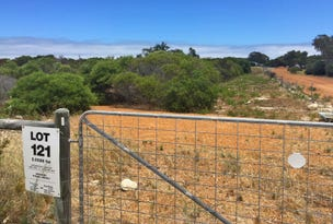 Lot 121 Homestead Loop, Jurien Bay, WA 6516