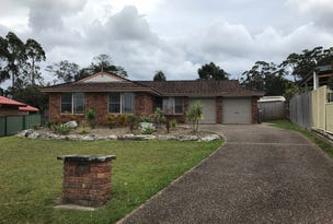 15 Forrester Court, Sanctuary Point, NSW 2540