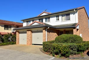 89/25 Allora St, Waterford West, Qld 4133