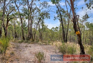 Lot 6 Haighs, Snake Valley, Vic 3351