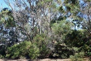 57 Glasford Crescent, Kioloa, NSW 2539