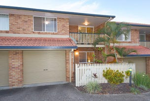 4/11 Meadow Place, Middle Park, Qld 4074