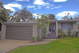 47 Vista Avenue, Catalina, NSW 2536
